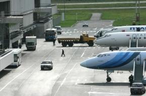 В Европе разрешат пользоваться гаджетами при взлете и посадке