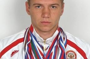 В Омске убит трехкратный чемпион Сибири по боксу