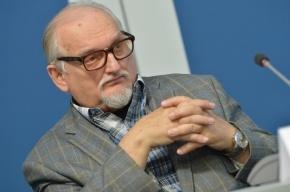 Композитор Геннадий Гладков попал в реанимцию после инсульта