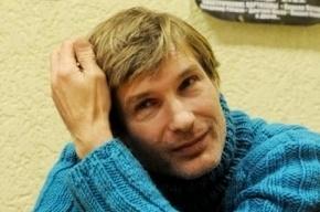 Суд Петербурга отменил арест Бондарика
