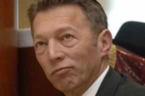 Израильский предприниматель Аркадий Гайдамак задержан в Швейцарии