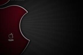Apple в третий раз подряд возглавила рейтинг самых дорогих брендов