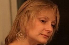 Гомофобы требуют уволить петербургскую учительницу за поддержку ЛГБТ