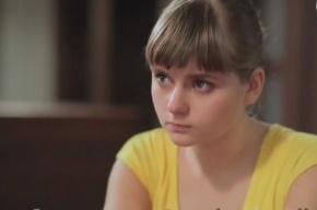 Актриса Вера Иванко погибла под колесами электрички