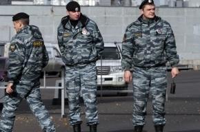 Банда мигрантов держала пленников в подвале новосибирского кафе