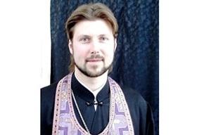Духовный наставник «Зенита» Грозовский заочно арестован по обвинению в педофилии