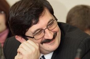 Маткапитал: аферисты заработали миллиарды на матерях в России
