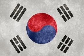 Россияне смогут поехать в Южную Корею без виз с 2014 года