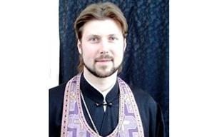 Священник Грозовский объявлен в международный розыск