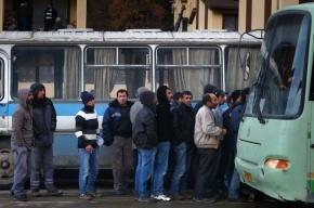 Минобрнауки РФ введет единый экзамен для мигрантов