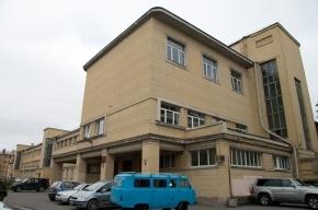 На базе городской больницы № 14 планируется создание Городского Центра спасения конечностей