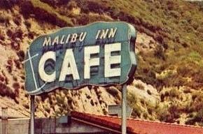 У кафе «Малибу» во Всеволожском районе обстреляли мужчин