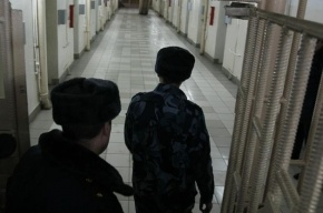 Директор «Интерно-Строй» осужден на 13 лет за убийство студентки