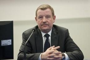 МВД: Количество совершаемых мигрантами преступлений увеличилось на 40%