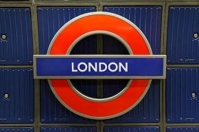Лондон получит собственный домен верхнего уровня в интернете