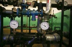 Госдума подняла штраф за незаконное подключение к энергосетям