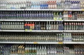 Госдума рассмотрит законопроект о конфискации машин у пьяных водителей