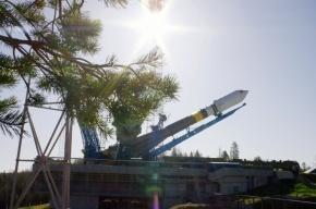Два человека погибли от отравления топливом на космодроме Плесецк