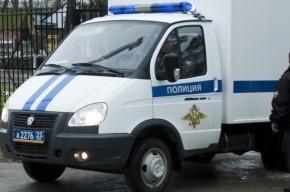 В резне на Кубани убита семья из четырех человек, в том числе 12-летняя девочка