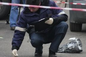 Инкассаторы, ограбленные на 150 млн рублей везли деньги банка «Открытие»