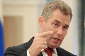 Астахов: Политики, разрушающие институт семьи, должны быть прокляты