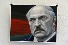 Лукашенко объявил Собчак персоной нон-грата в Беларуси