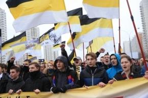 В России растут националистические настроения, заявляют социологи