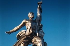 На территории ВВЦ в Москве появится музей СССР