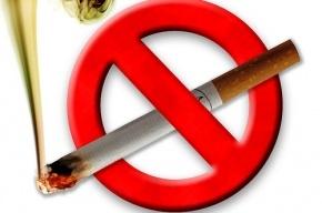В Петербурге предлагают запретить курить в коммуналках и общежитиях