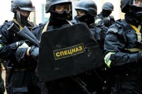 В Москве задержан вербовщик из «Партии исламского освобождения»