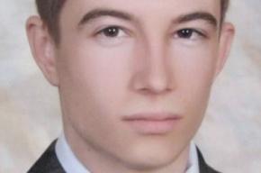 Муж смертницы из Волгограда блокирован в доме в Махачкале