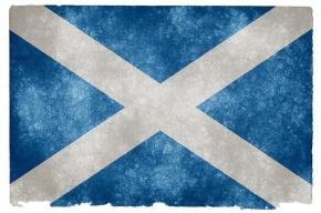 В марте 2016 года Шотландия может стать независимым государством
