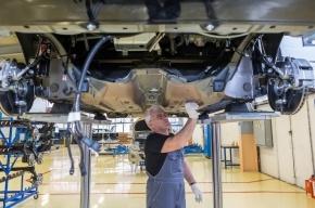«АвтоВАЗ» планирует выпуск псевдокроссоверных моделей Lada