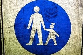 В Москве директор крупного рекламного агентства насиловал семилетнюю девочку, «арендованную» у матери