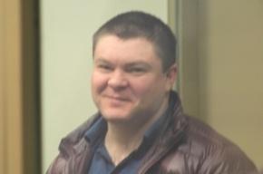Присяжные признали Сергея Цапка виновным в организации 19 убийств