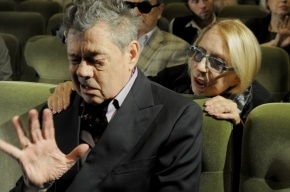 Врачи: Николай Караченцов уже не поправится