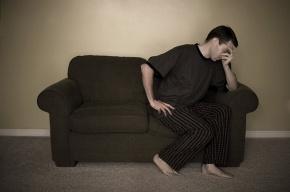 Австралийские ученые создали мировую карту депрессий