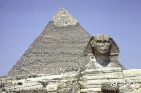 Россиянам разрешили отдыхать в Египте