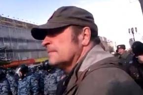 Оппозиционер Николай «Халк» Савинов убит в Нижнем Новгороде