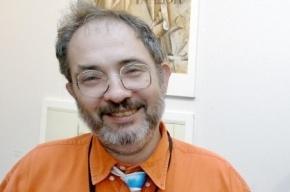 «Народный собор» обвинил Гельмана в провокации от имени «казаков»