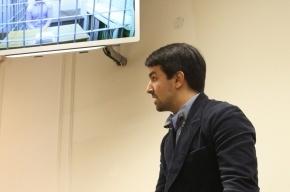 Два уголовных дела возбуждено против адвоката Мусаева по делу Буданова