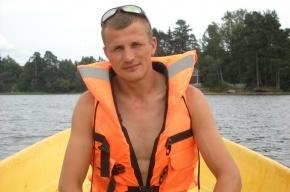 В Ленобласти полицейский отметил свой праздник убийством человека, подозревает следствие