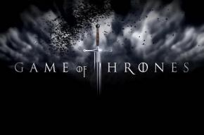 Звезда фильма «Бумер» сыграет одичалого в сериале «Игра престолов»