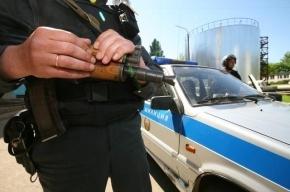 В Татарстане обезврежены две самодельные бомбы