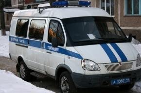 В Московской области задержан педофил, насиловавший своих племянников