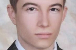 СМИ: Террорист Дмитрий Соколов ликвидирован в Махачкале