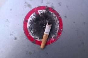 Ученые: Магнитная стимуляция помогает бросить курить
