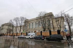 В Москве задержан за взятку в 200 тысяч рублей замглавы отдела полиции