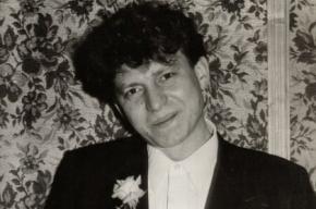 Экс-басист «Аквариума» Михаил Файнштейн умер от приступа панкреатита