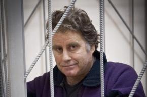 Суды отпустили капитана Arctic Sunrise и еще четырех активистов «Гринпис»